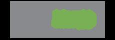 Cisco Meraki Partner Logo