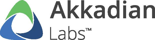 Akkadian Labs logo